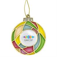 Stained-Glass-Bulb-Ornament