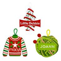 Custom-Embroidered-Ornaments