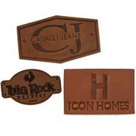 Leather-Patches-2-