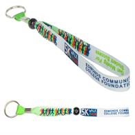B-Band-Wristband-Keychain-58-