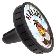 Black-Vent-Air-Freshener---Full-color-wpoly-dome
