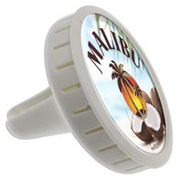 White-Vent-Air-Freshener---Full-color-wpoly-dome